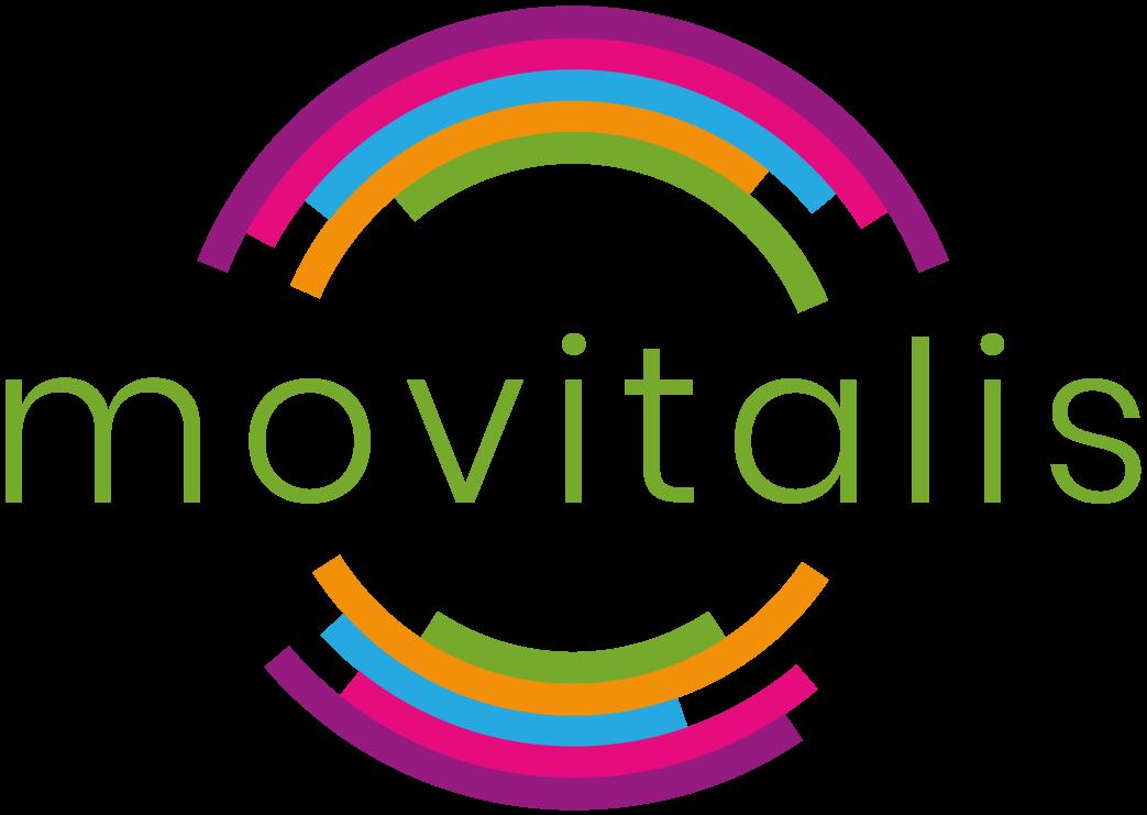 Movitalis